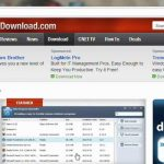 CNET Web Download Software Gratis yang Dapat Mengunduh Avast Free Antivirus