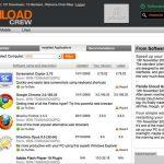 4 Situs Web Aman Terbaik Untuk Mengunduh Software Windows Secara Gratis